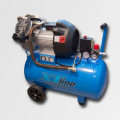 Kompresor 3,0HP 2,2KW 8bar 50L JN-30V